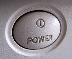 power]