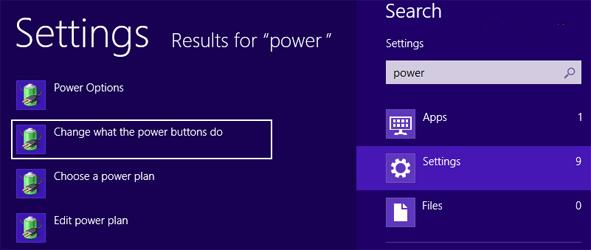 Settings_Windows_8