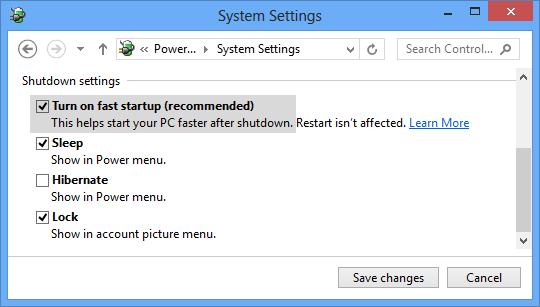 Shutdown_Fast_Startup_Windows_8