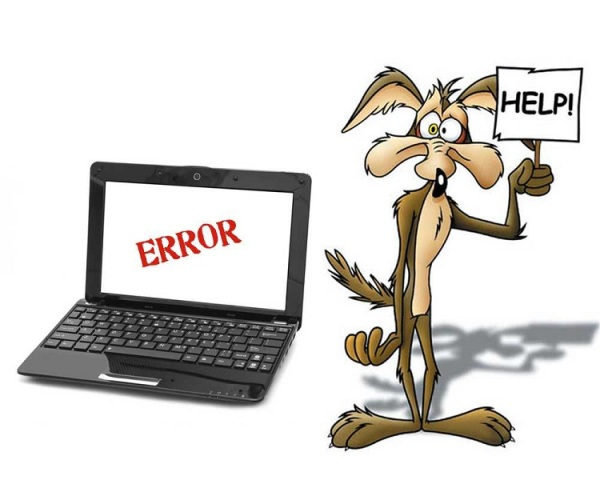 troubleshooting tips for software malfunction Here are some specific suggestions for troubleshooting each of the pieces arduino software make sure you have the right item selected in the tools board menu if you have an arduino uno.