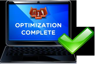 oiptimize windows 8 performance