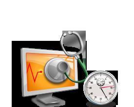 oiptimize windows 8.1