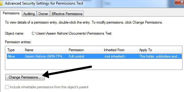 change-permissions-dialog