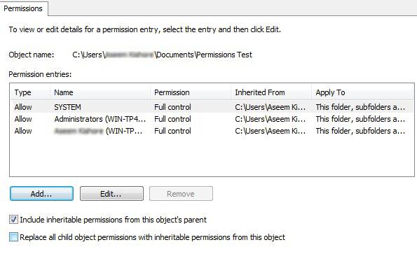 permission-entries