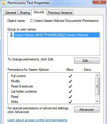 security-tab-explorer