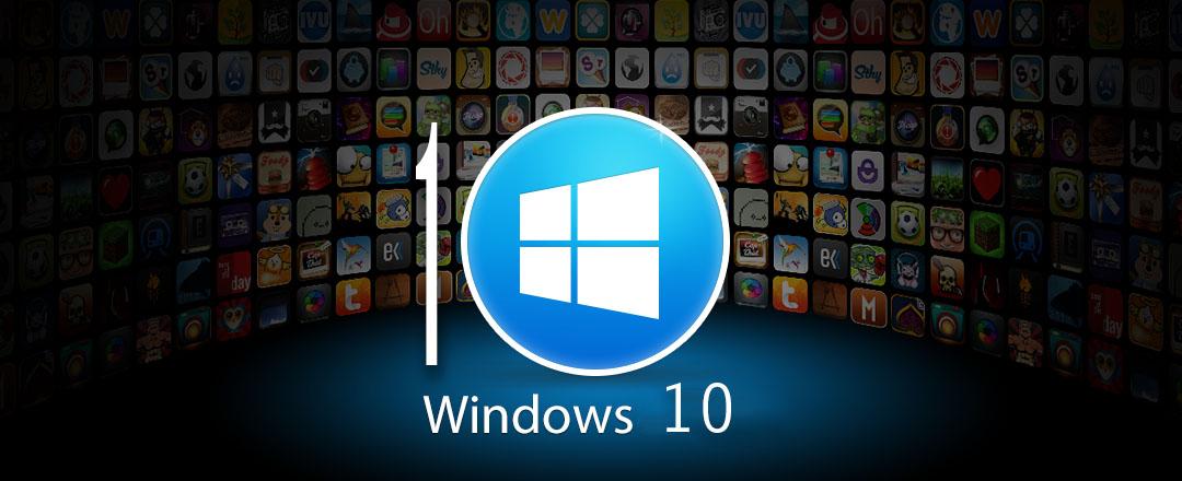 Fix Error 0x0000005D When Installing Windows 10