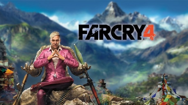 How to fix Far Cry 4 issues and errors with very simple and short solutions?