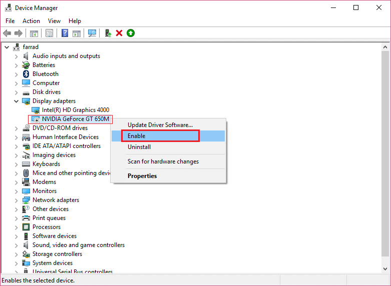 SOLVED] How To Fix Black Screen With Cursor In Windows 8 & 8 1