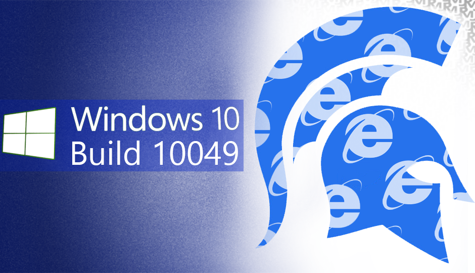 34632_large_Windows_10_Build_10049_FP_Wide