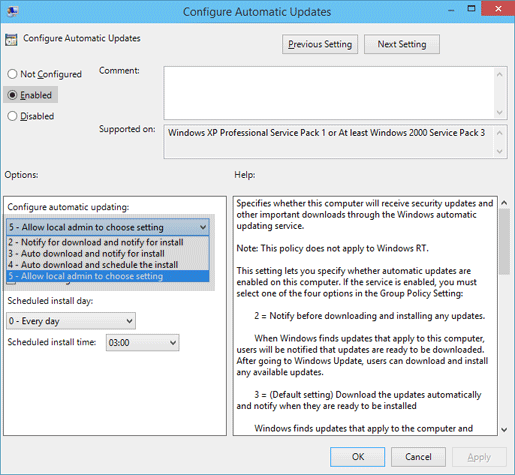 Allow_Windows_Update_Settings_Customization