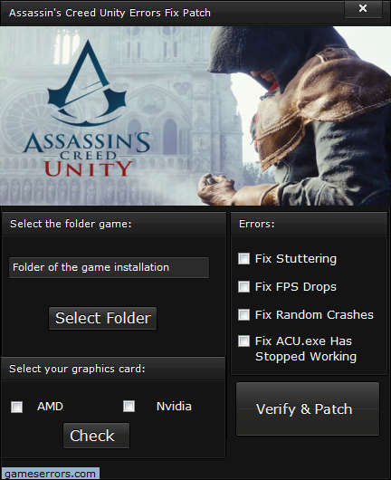 Assassins-Creed-Unity-Errors-Fix-Patch