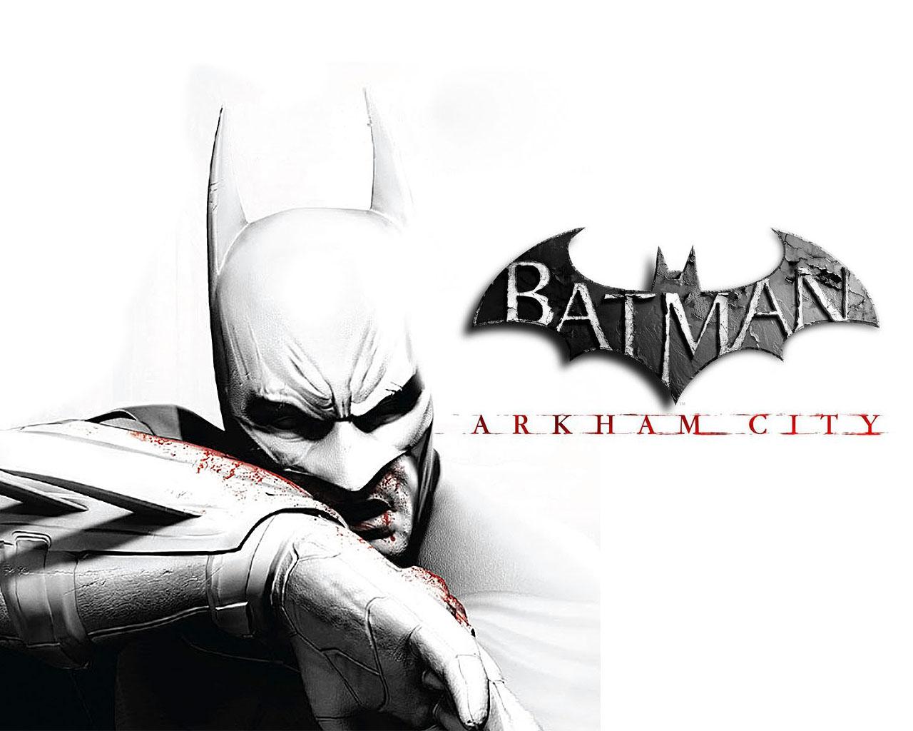 batman arkham city torrent skidrow