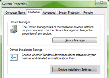 Change_Device_Driver_Installation_Settings