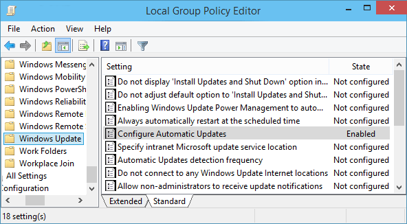 Configure_Automatic_Updates_Options