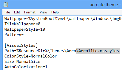 Creating_Aero_Lite_Theme_Windows_8_RTM