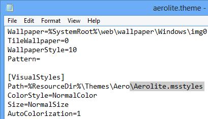 Creating_Aero_Lite_Theme_Windows_8_RTM