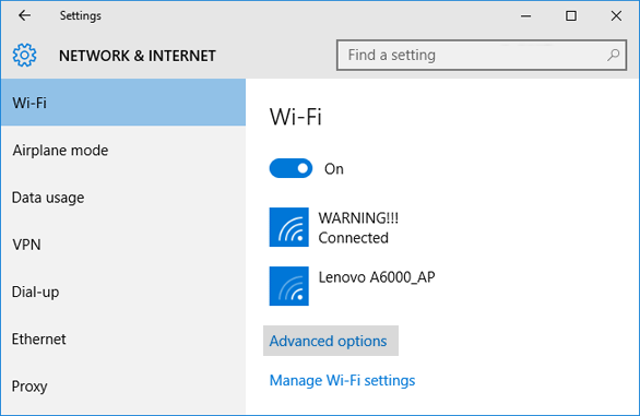 Customize_Internet_Connection_Advanced_Options_Windows_10