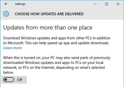 Customize_Windows_10_Update_Delivery_Settings