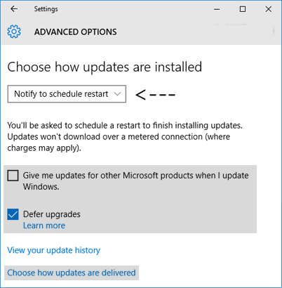 Customize_Windows_10_Update_Settings