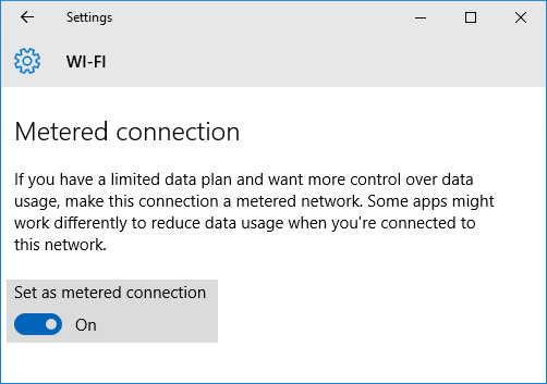 Set_Metered_Internet_Connection_Windows_10