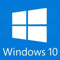windows 10 upgrade error