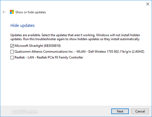 Windows_10_Update_Troubleshooter_Tool