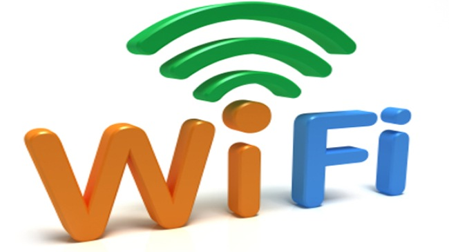 wifi error windows 10
