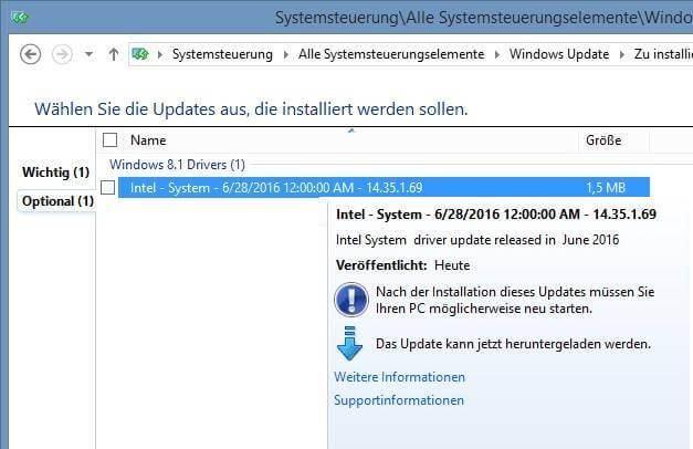 msvcp120.dll download windows 10 32 bit