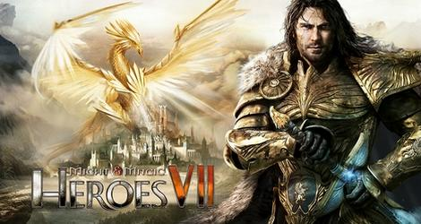 Fix Might & Magic Heroes VII Errors