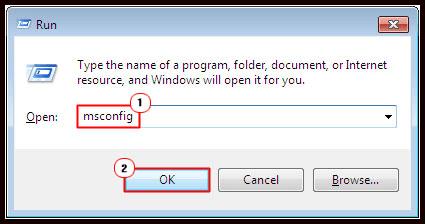 error 0x800704DD-0x90016