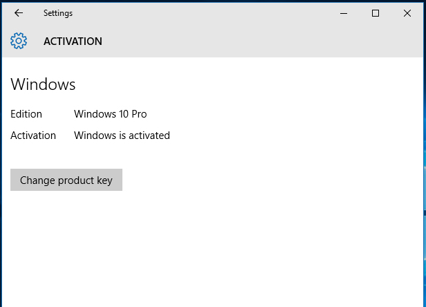 02-Windows-10-activation1