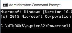 fix-windows-10-start-menu-with-powershell