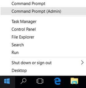 fix-windows-10-start-menu