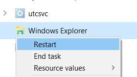 fix-windows-8-and-10-start-button