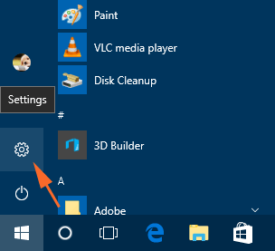 turn-on Windows Defender