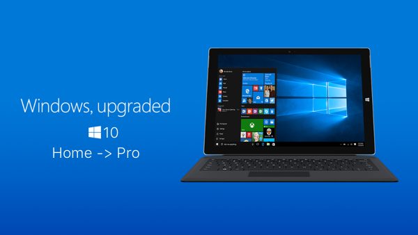 Windows-10-home-to-pro-main