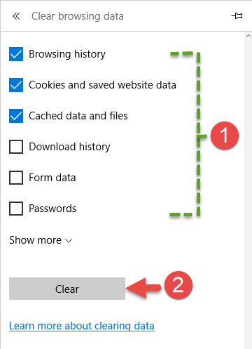 browser c3