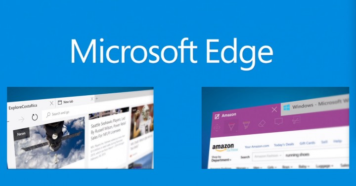 Fix Microsoft Edge Crashing Issue