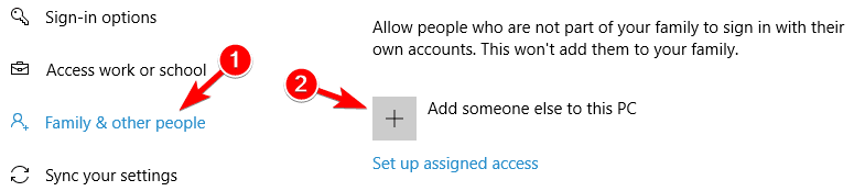unable-to-shutdown-dde-server-window-explorer-exe-application-error-account-2