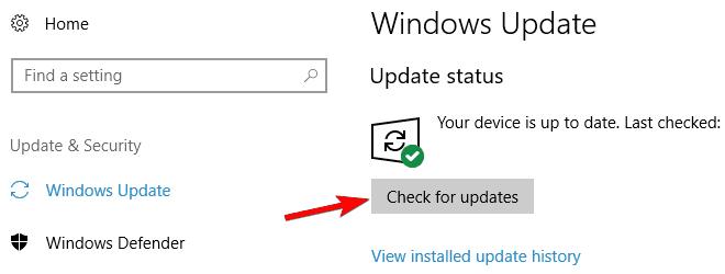 unable-to-shutdown-dde-server-window-explorer-exe-application-error-update-2