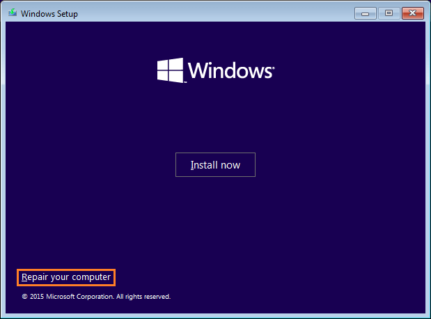 Windows-10-Fix-Windows-10-Screen-2