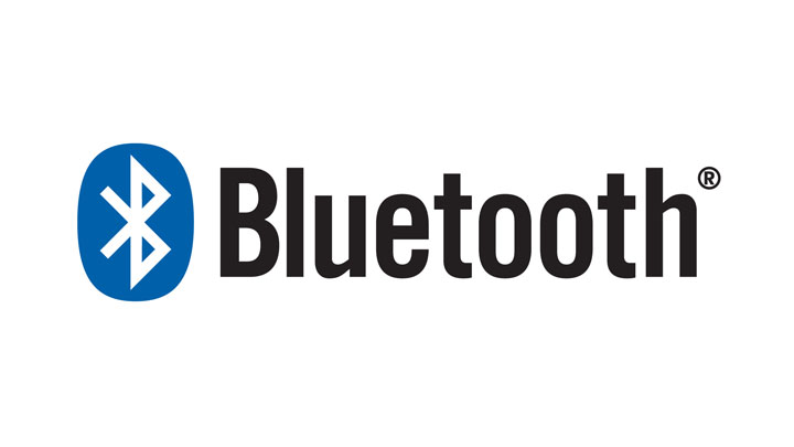 repair Bluetooth option in Windows system