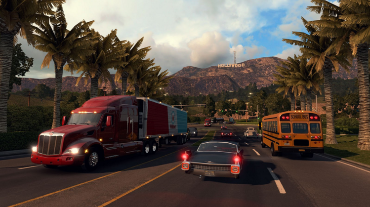 [Solved] HOW TO FIX AMERICAN TRUCK SIMULATOR ERRORS: CRASH, LOW FPS, STEAM_API64.DLL IS MISSING ISSUE and MORE?