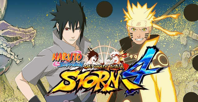 Top 7 Issues and Fixes for NARUTO SHIPPUDEN: Ultimate Ninja STORM 4