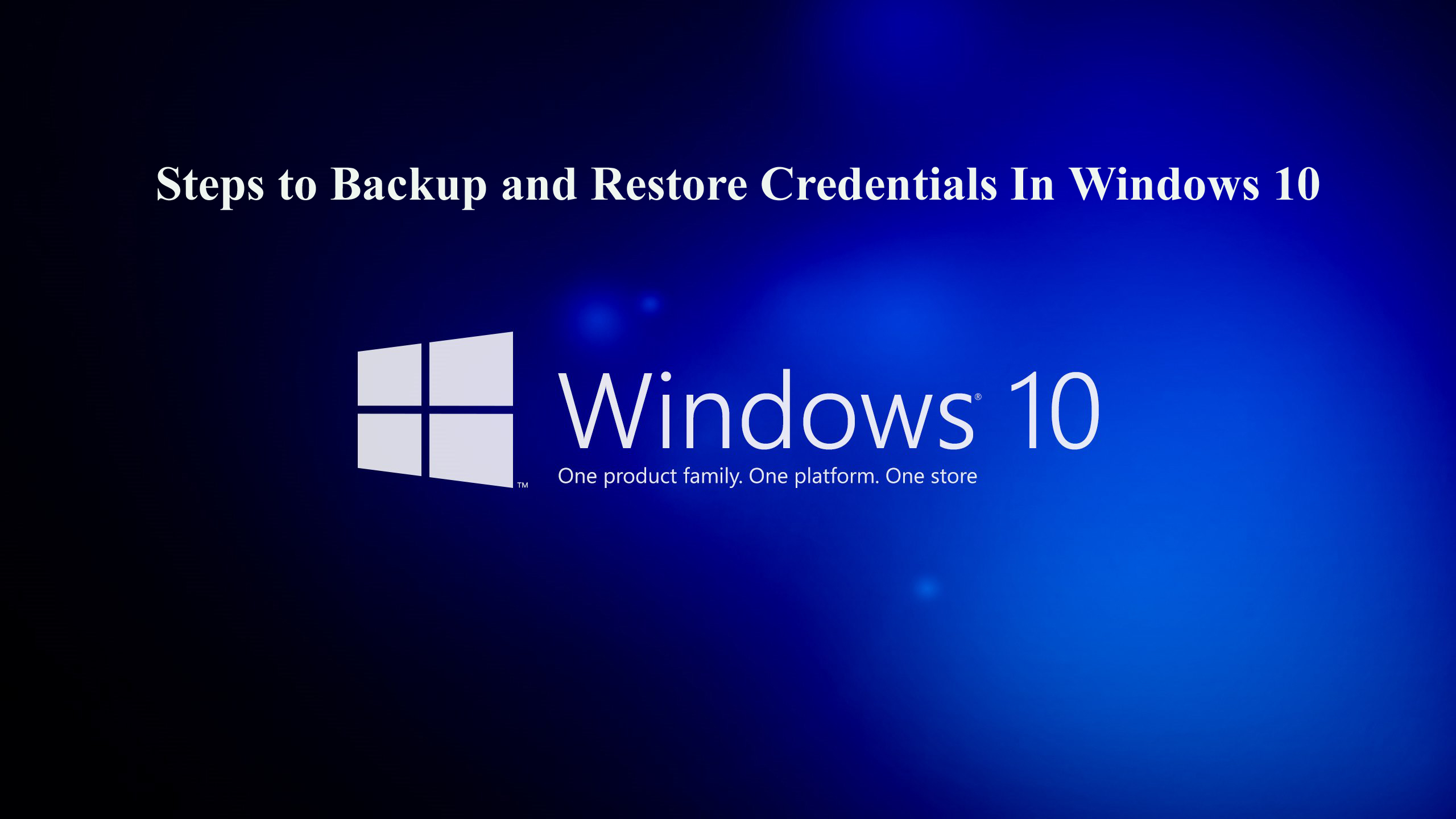 how to stop windows 10 from restarting pc randomly