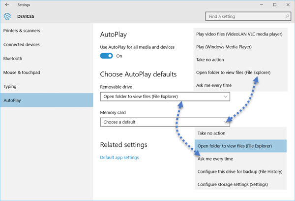 autoplay-in-windows-10