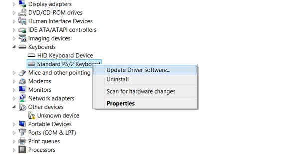 device-manager-update-driver-software3