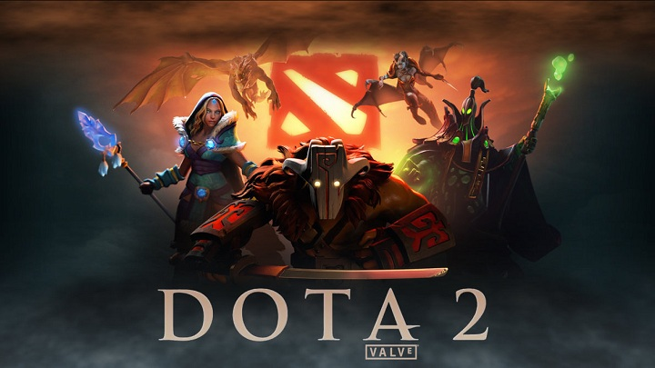 Dota 2 Black Screen and Stuttering Issues on Windows 10