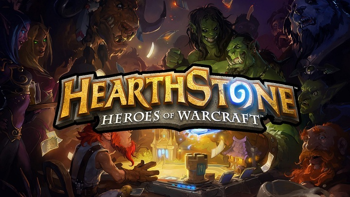 get rid of Hearthstone error