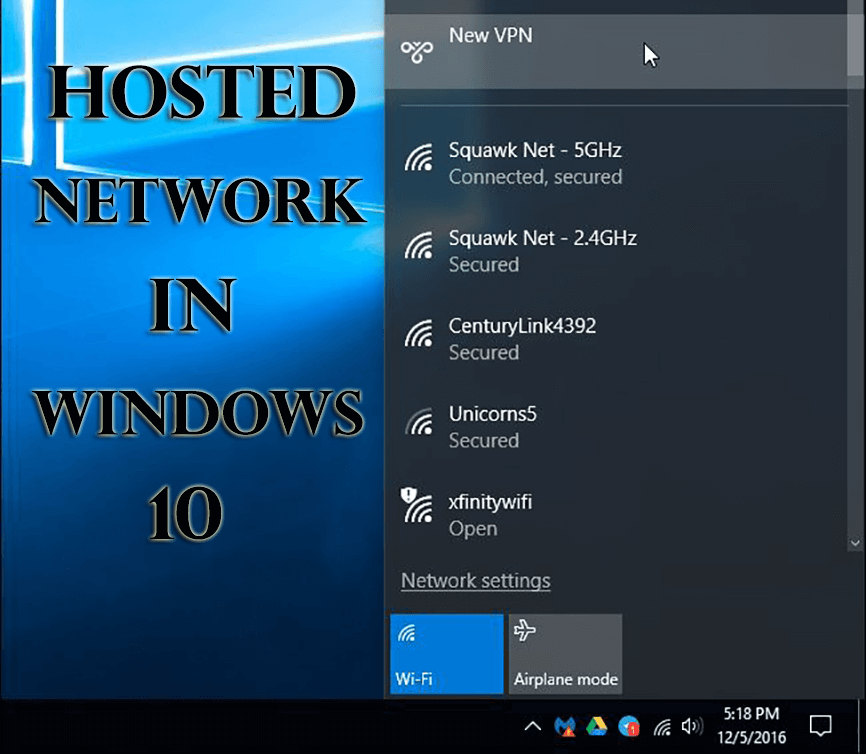 Fix PC Errors